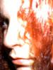 me-profile