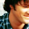 Smiling Sam