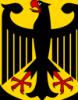 julchen_reich