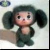 cheburashka_pnz userpic