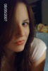 the_amanda_sh0w userpic