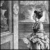 museumpeople