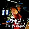 Firefly - Wash - OMG!