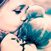 VeRou: ¤Hugs_teddy bears¤