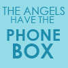 lincolnimp: the angels have the phone box