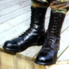 bootblackingboy userpic