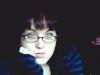 haltedlogic userpic