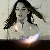 plum_writings userpic