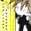 anrui_shino userpic