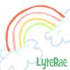 LyteRae
