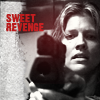 Return to Zero: Sweet Revenge (Six:Tricia)