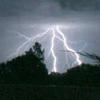 Lightning 0276