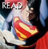 E.C. Myers: READ