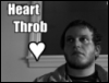 wrock heart throb