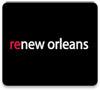 renew orleans