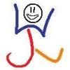 elentirne userpic