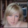 druk_polina userpic