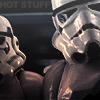 loyal_soldier userpic