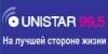 utro_na_unistar userpic