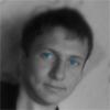 Vladimir Budanov [userpic]