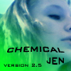 chemicaljen userpic
