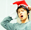 [SuJu] Donghae - :O