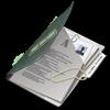 профайл, секретно, дело, записи, папка