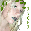 lavena_witchery userpic