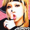 konoyo userpic