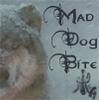 mad_dog_bite