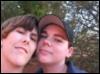 specksofgreen userpic