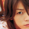 What real life? I don't know any real life!: yuya - Why...?