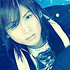 ellipsesbandit: Koichi