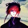 al_ellisande userpic
