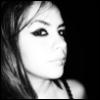 as_mona_says userpic