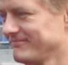 dmitry5530 userpic