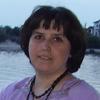 Ann_real_2007