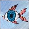 presnyj_okean userpic