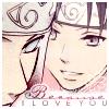 >Kat<: [Naruto] NejiTen Because I Love You