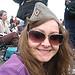 woollyrockers userpic