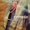 temple_by_lucy_pics