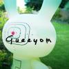 gueeyom userpic