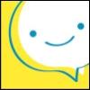 f_o_n_y userpic