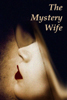 themysterywife userpic