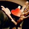 gyen_gaoltosing: EMO: Give You My Heart