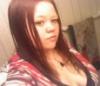 bubbleface userpic