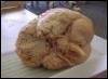 braingonebad userpic