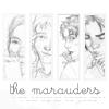 :): shoebox project - marauders