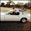marco polo /مارکو پولو: car ride