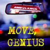 move genius